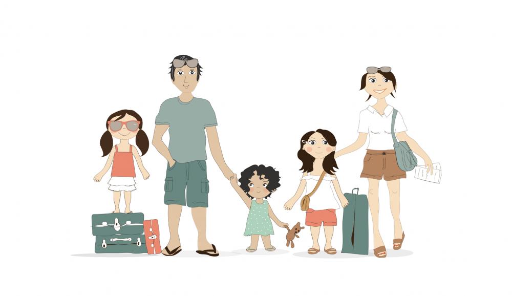 Familie_wenigerweiß