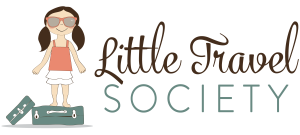 Littletravelsociety