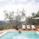 Agriturismo-Le-Mole-sul-Farfa-Pool