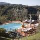 Agriturismo-Le-Mole-sul-Farfa-Pool1