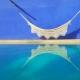Willkommen im Farbenparadies Riad Baoussala!