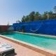 Euer Traum-Pool zum Bahnen ziehen, Sonnenbaden und Plantschen