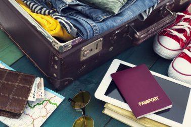 Reisepass für Baby und Kleinkind wir sagen euch wie, wo und wann