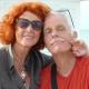 Eure Gastgeber Susanne und Pieter