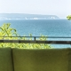 Sellin: Wahnsinns Meerblick von beiden Strandvillen - Villa Claire und Villa Philine