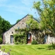 Emerald Coast Gites Cottage
