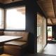 Die Cabin 02 innen