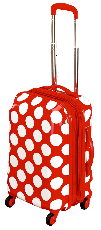 upcyling taschen f r die reise shoppen ohne reue. Black Bedroom Furniture Sets. Home Design Ideas