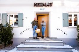 Strandhotel Zweite Heimat Familienurlaub Direkt Am Norseestrand
