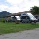 Hof-Gottenau-Camping
