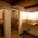 Hof-Gottenau-Camping-Waschraum
