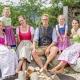 Hof-Gottenau-Familie-Zehetmair1
