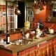 Bei so einer Küche bekommt man Lust aufs Kochen.