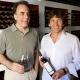 Im I Veroni bekommt ihr immer die beste Weinempfehlung von den Gastgebern.