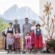 Eure Gastgeber: Familie Hinteregger