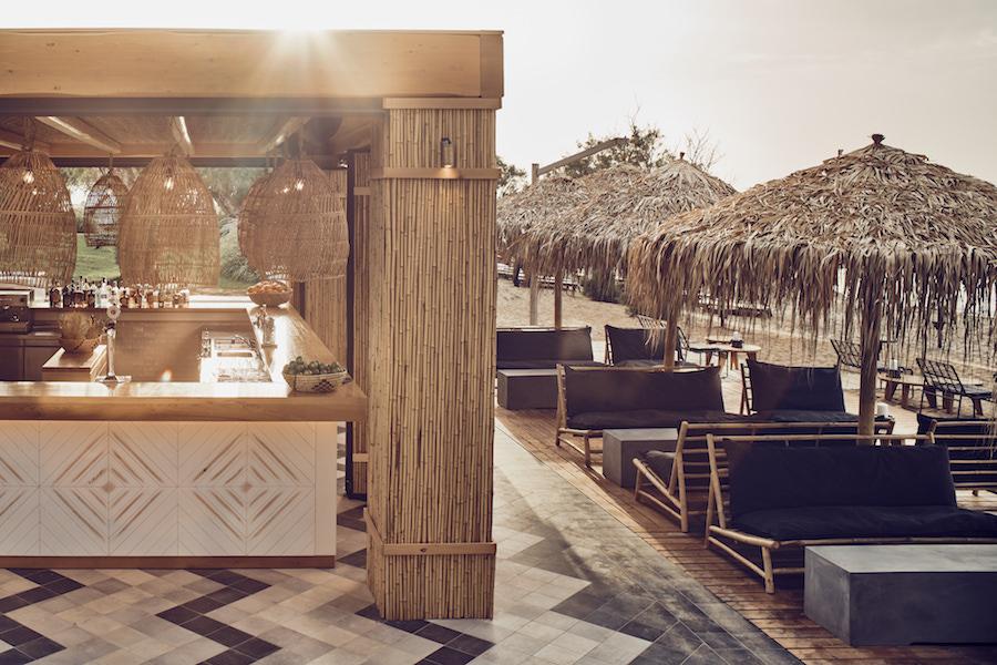 Familienhotel auf Kreta: Das Cretan Malia Park Hotel