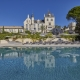 Märchenschloss mit Pool – willkommen im Château Les Carrasses!