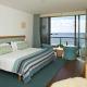 Ein Martinhal Beach Room
