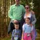Familie Retz - Eure Gastgeber