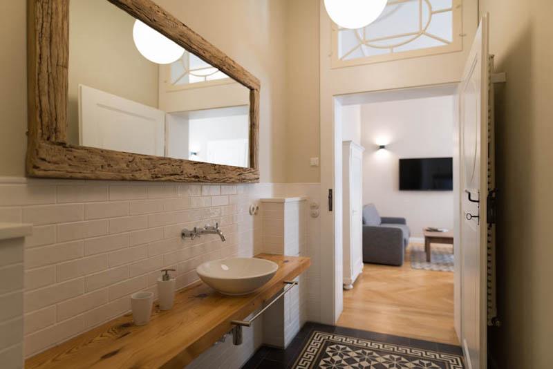 schloss beuchow ferienwohnungen im spreewald perfekt f r familien. Black Bedroom Furniture Sets. Home Design Ideas