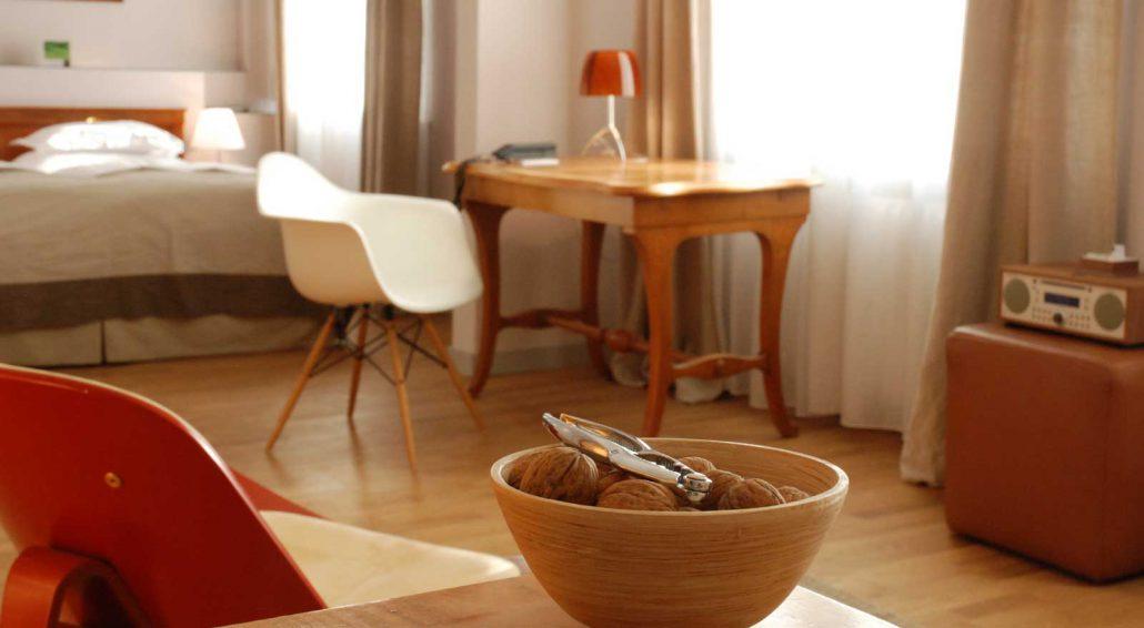 Outdoor Küchen Von Auersperg : Hotel villa auersperg kinderfreundliches boutiquehotel in salzburg