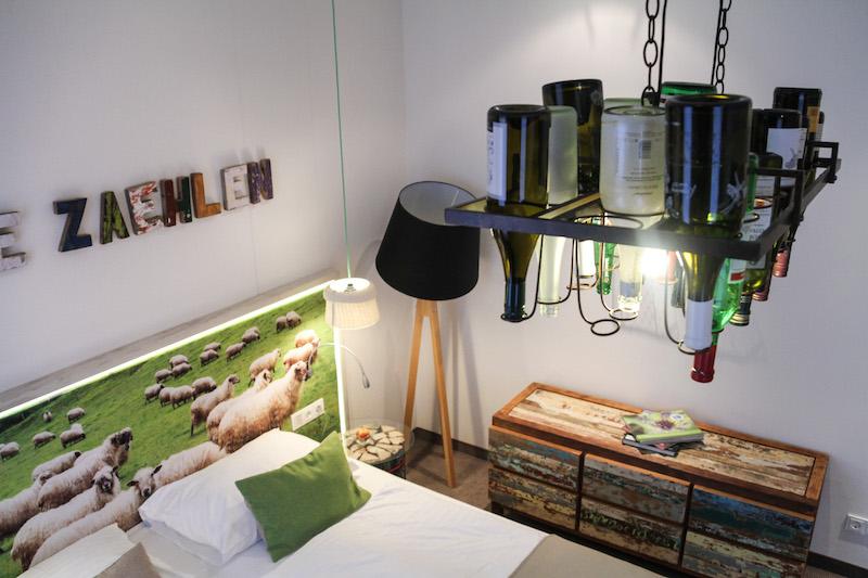 st dtereise mit familie wien mit kindern. Black Bedroom Furniture Sets. Home Design Ideas