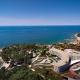 Erholsamer Familienurlaub im Amarin an der Küste Istriens