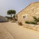 Antica Masseria Iblea - traditionelle Struktur und moderner Komfort in in bester Urlaubsharmonie