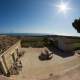 Sonne, Ruhe und Meerblick - Urlaub auf sizilianisch