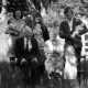 Eure Gastgeber, die super herzliche Tamblyn-Family