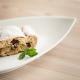 Ob vegan, glutenfrei oder für sehr wählerische Esser, das Team von Chef Michi Moser erfüllt gerne alle Wünsche und passt Gerichte an