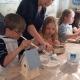 Im Club les Ormes gibt es tolle Kinder-Aktivitäten