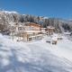 Winterurlaub Daberer Kärnten