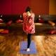 Yoga-Loft Der Daberer
