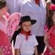 Die Umgebung: Andalusien ist die Region des Flamencos!