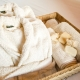 Massagen könnt Ihr auch buchen im Eumelia