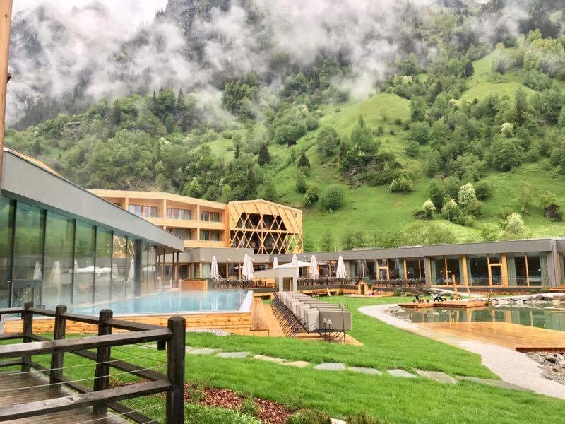 Little Travel Society Familienhotels Und Tipps Zum Reisen Mit Kindern