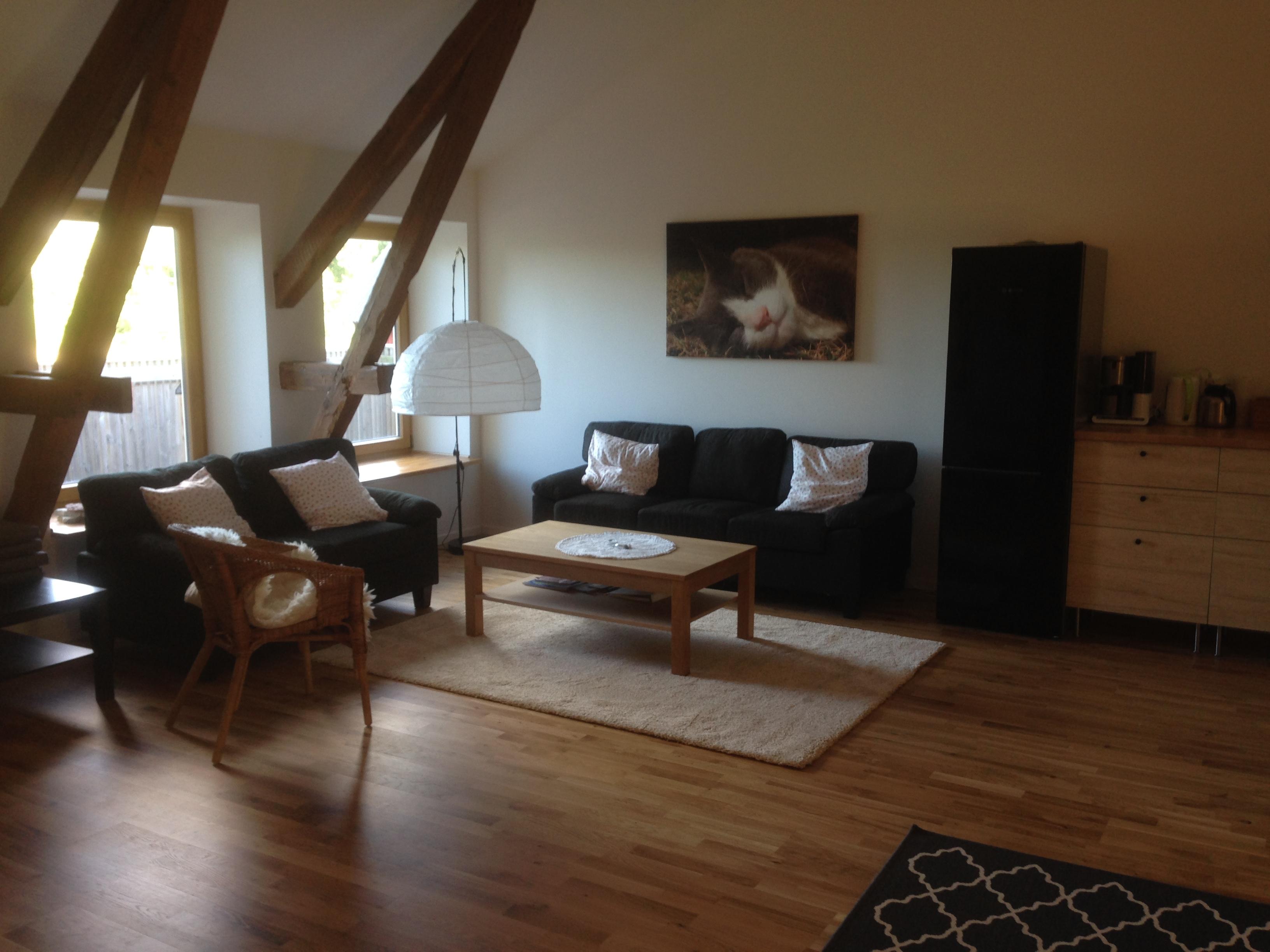 Gemütliches Wohnzimmer gemütliches wohnzimmer solberga gard