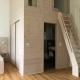 Herrenhaus Wohnung 2