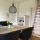 Herrenhaus Wohnung 4