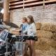 Kids & Drums - hier dürft ihr Krach machen!