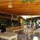 Die Taverne im Honigtal Farmland