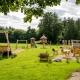 Natur-Erlebnis-Spielplatz