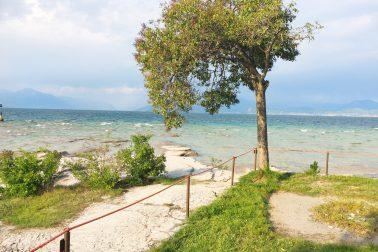 Familienurlaub am Gardasee