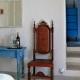 Guincho Bay Villa: Hier das Familienappartement