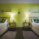 Guincho Villa: So hübsch sind die Zimmer in der Guincho Villa - die erste Villa von Timo und Jens in Portugal