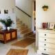 Algarve Villa: Auch innen ist das Haus - wie alle Karma Surf Retreats - hübsch