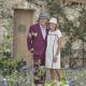 Anita und Karl - die Schlossverzauberer