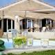 Ein tolles Haus und Garten, Pool und Sonnenschein