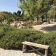 Der verwunschene Garten der Masseria